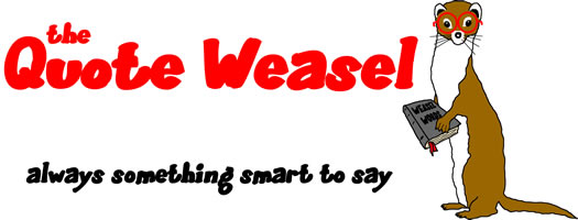 quote weasel home